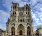 Cathedrale Amiens 03