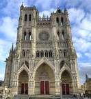 Cathedrale Amiens 04